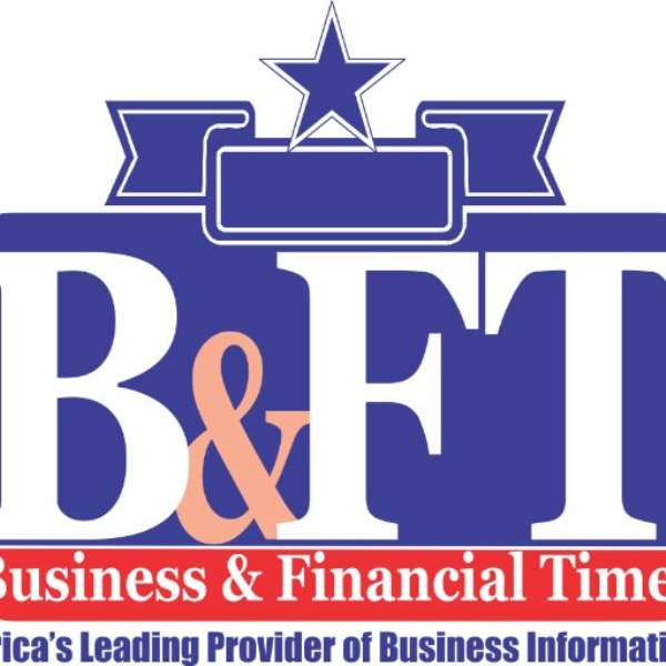 B&FT Newspaper Loses 14 Staff In One Year