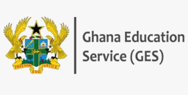 No school will be left out in PPE distribution – GES