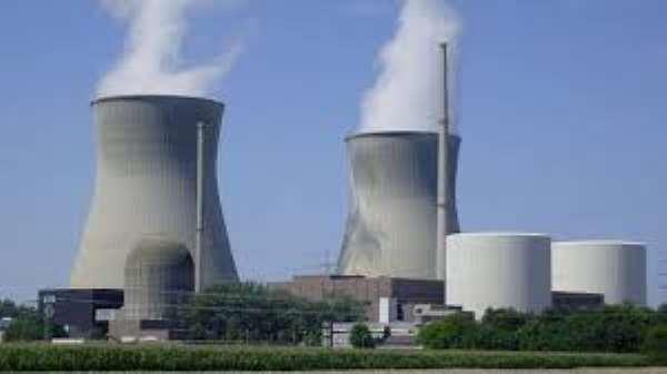 'PushingfornuclearpowerinGhanaiswastefulandill-advised' — IES