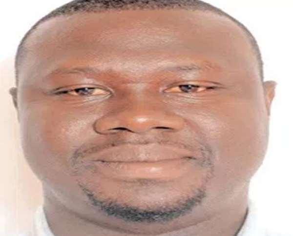 Desperate Ogwanfunu Cannot Deceive Zongolese