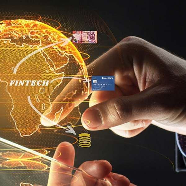 The rise and fall of Fintech startup companies in Africa: Why Africa needs to protect her own