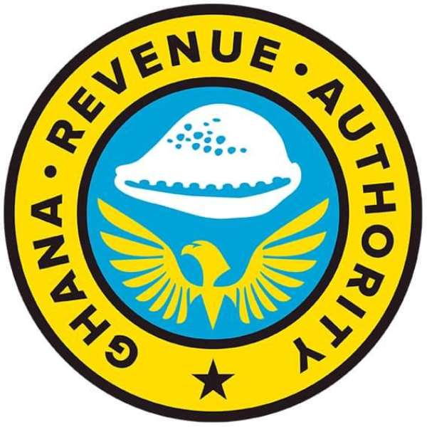 GRA Chases Sentuo Steel To Pay Over ¢9.2m Tax Evasion