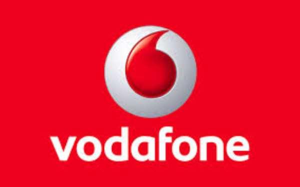Vodafone Ghana Gets 4G Licence at US$30m