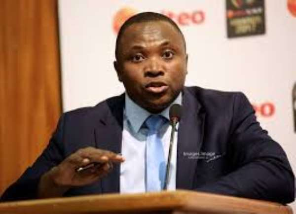 Ibrahim Sannie Daara Writes: Friends Of The Media Must Focus On Local Football