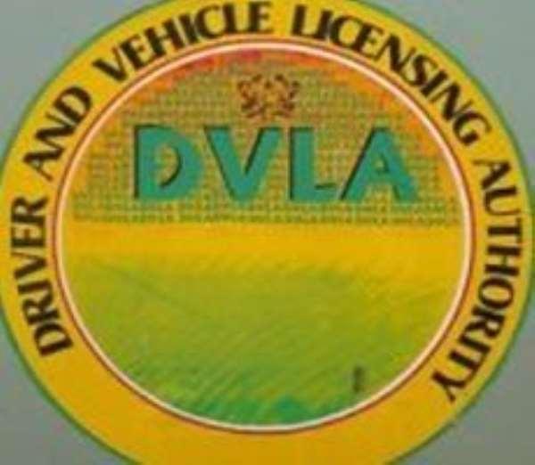DVLA introduces digitized licence system