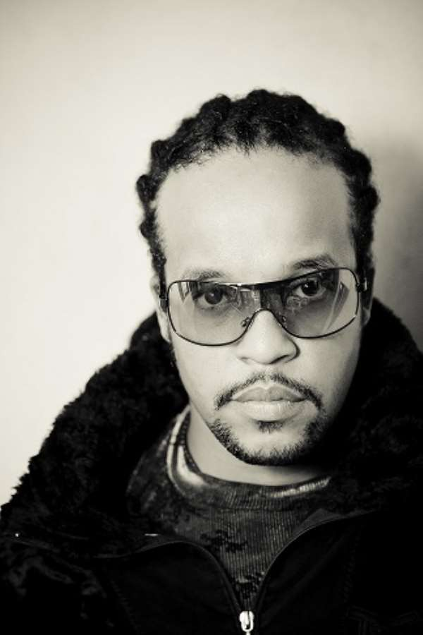 Introducing Elijah Rocq, The Amazing Reggae Star, Formerly With Live Wyya Group