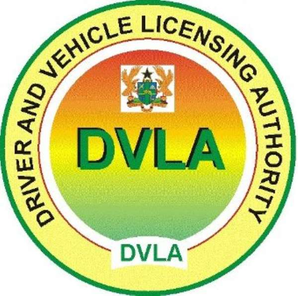 We're investigating case of different vehicles with same number plate – DVLA