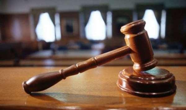 Yendi Court Adjourns Case Of 18 Suspected Separatists