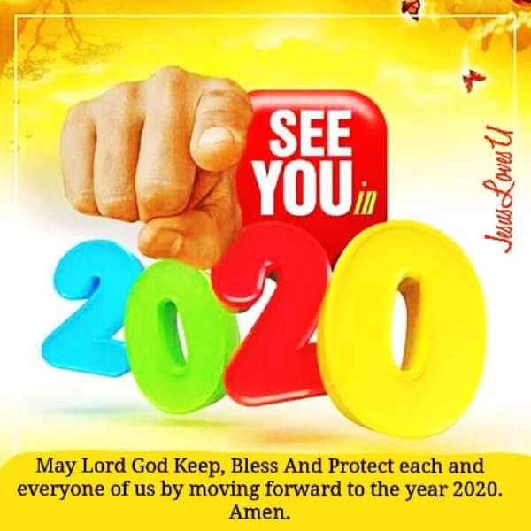 How Will 2020 Differ From 2019?