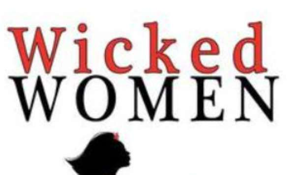 Some women in Ghana are Wicked: Ghanaians Abroad be Warned!