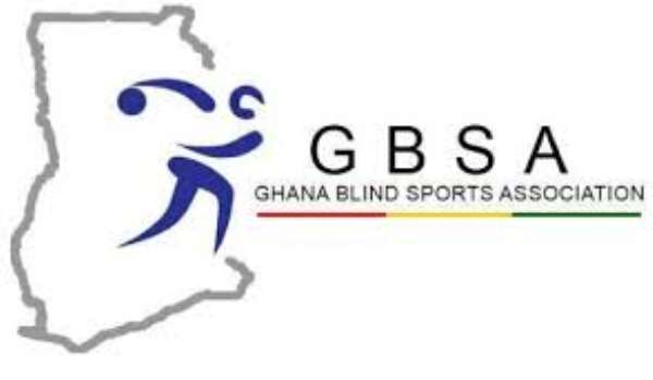 Goalball: Ghana To Host South Africa, Nigeria And Ivory Coast In Four Nation Tournament In Cape Coast