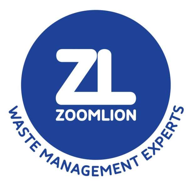 Supreme Court rules Auditor General has no powers to surcharge Zoomlion