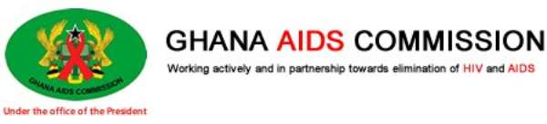 AIDS Commission Reveals HIV/AIDS Still Number One Killer In Africa