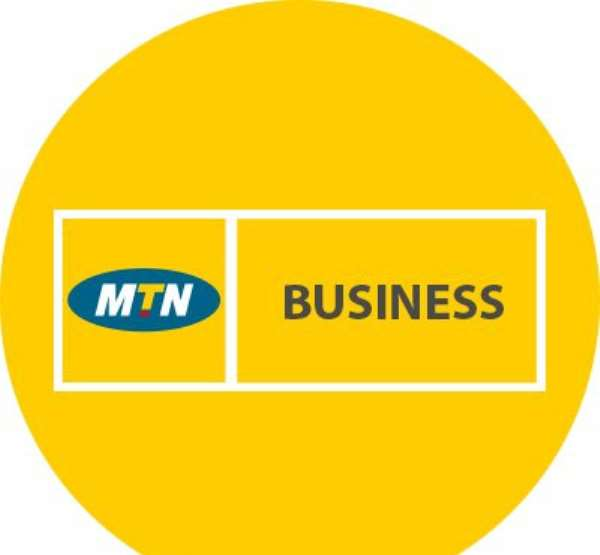 MTN Ordered To Compensate Customers Over 'Poor Service'