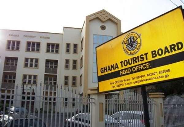 W/R: 115 Tourism Facilities Risk Closure Over Debt