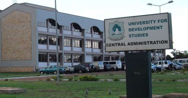 Wa: UDS Lecturers Threaten Strike Over Promotion 'Wahala'