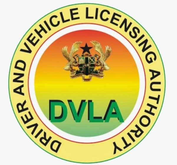 DVLA's Digital Registration System Under Attack
