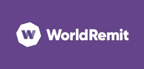 WorldRemit launches new prices for transfers to Africa