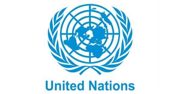 Decade Of Action – A Decade To Act Towards Achieving The SDGs