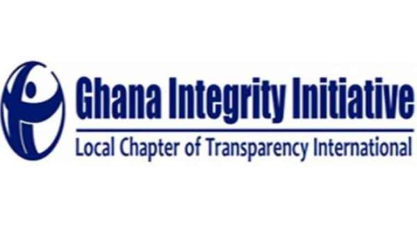 GII Calls For Preventive Measures To Deal With Corruption