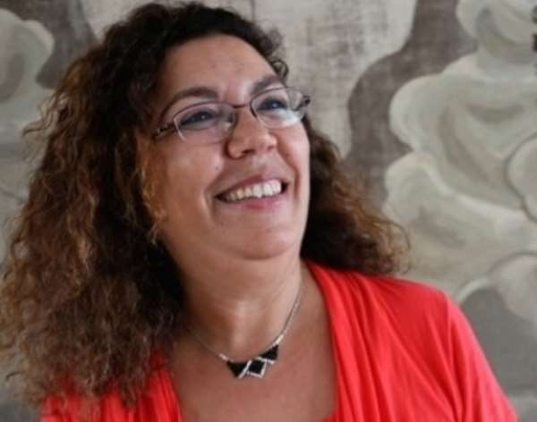Moroccan Filmmaker Khadija Alami seeks collaboration with Nollywood