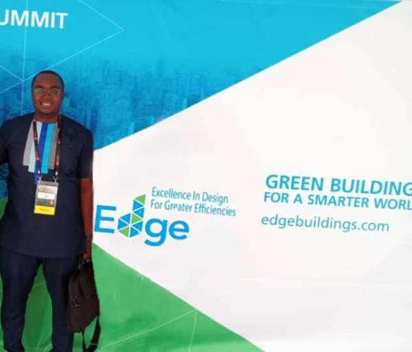 Ghana Government Urged To Consider Sustainability When Addressing Housing Deficit