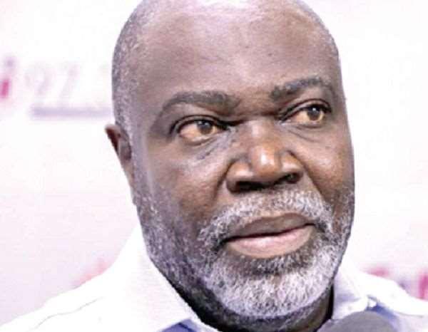 New Register: Citizen Ghana Movement Backs New BVM