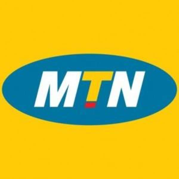 5th Edition Of MTN Apps Challenge Competition