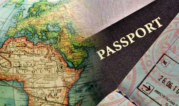 Travel Matters – A Guide To Visa Acquisition