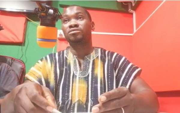 Ken Ofori Atta's return to Finance Ministry spells doom for Ghana---NDC Youth Activist