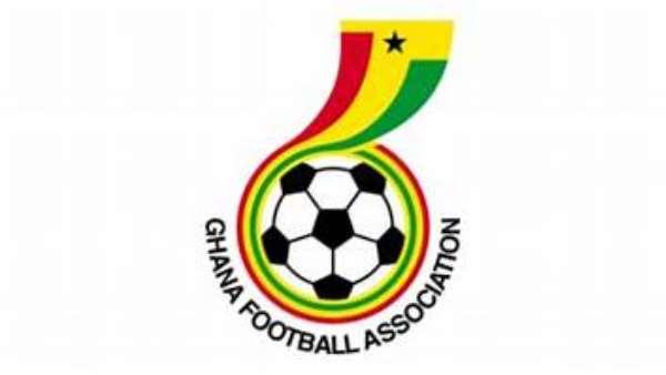 Regional Football Association, Volta Meets Division Clubs