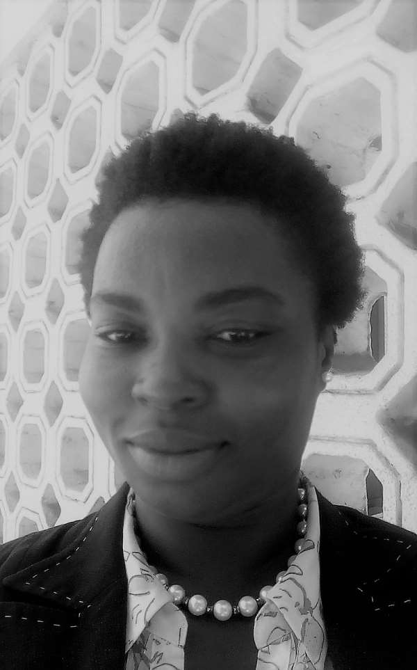 An interview with a Ghanaian Startup