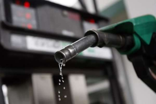 COPEC Predicts Fuel Price Hikes