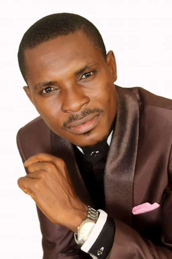 Spotlighting Rev. Cali Ugo Prince In Realm Of Pungent, Prophecies,Spirituality And Religious Discipline