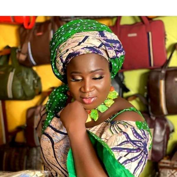 Kobi Hemaa Supports Entrepreneurs With Free Advertising On Social Media