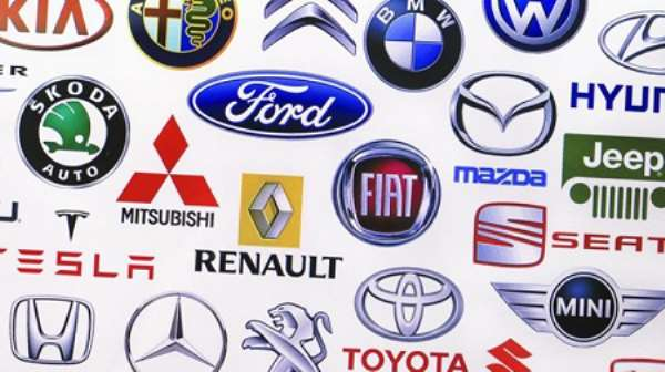 Don't Just Purchase Any Car, Know Its History [Article]