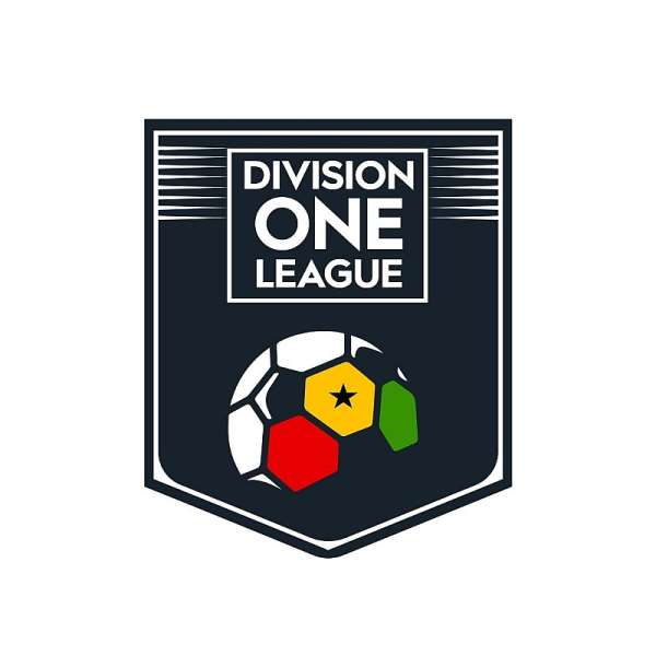 GFA Announce Match Officials For Week 4 Of 2019/2020 Division One League