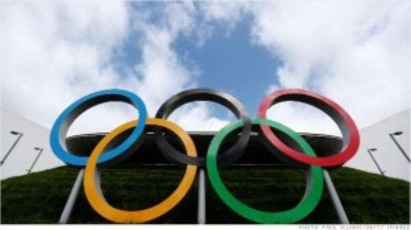 130906023802-olympics-olympics-620xa