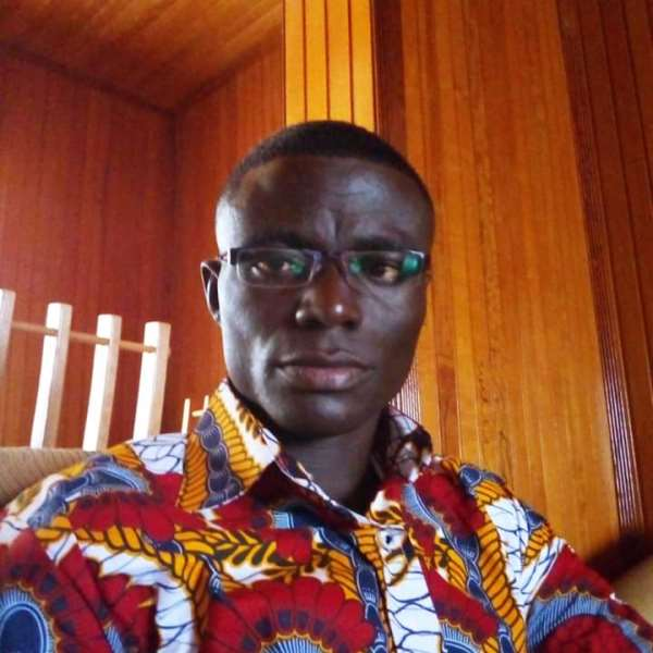 Obuasi Municipal Assembly Elects Presiding Member