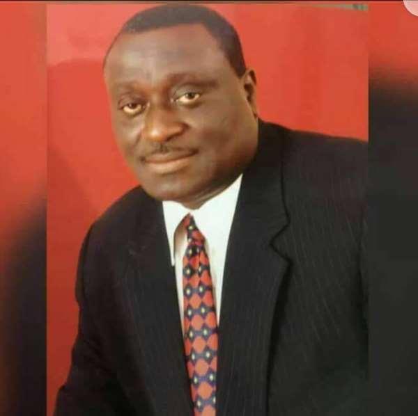 Jaman South NPP Delegates Urged To Retain Incumbent MP