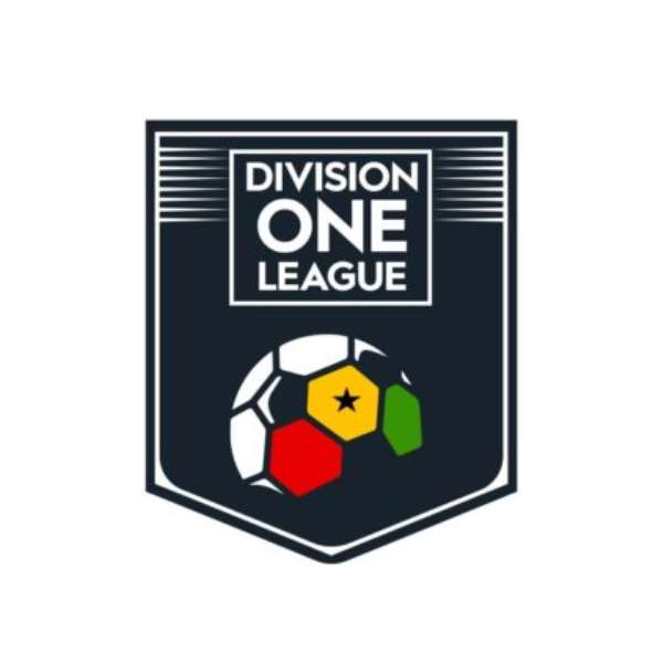 GFA Releases Fixtures Of Division One League