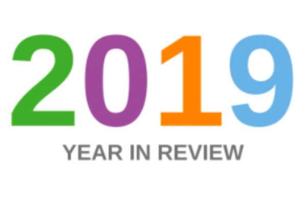 JymWrites: 2019 In Review