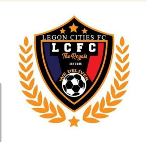 GHPL: Our Aim Is To Maintain Our Premier League Status - Legon Cities FC