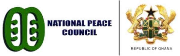 I've Not Called For Prophet Nigel Arrest – Peace Council Secretary