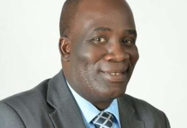 New Boss Of TOR Admonished To 'THINK GHANAIANS FIRST'