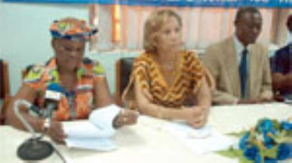 Textile Manufacturers Appeal To Gov't