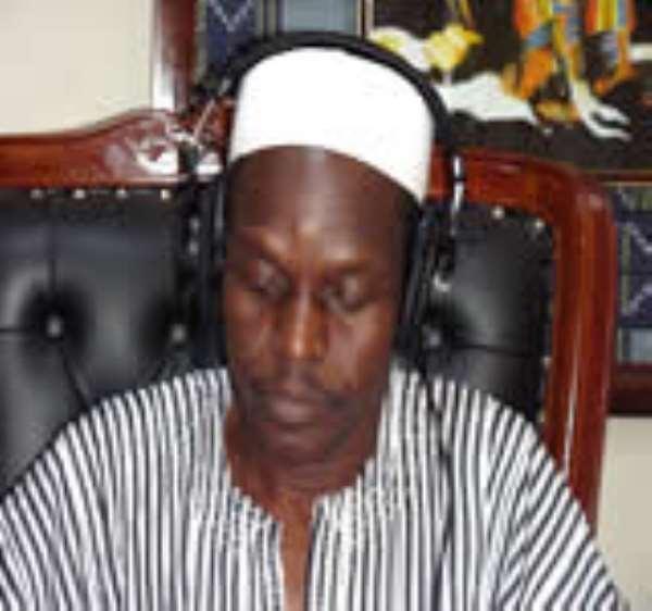 Minority kick against establishment of government public relations unit
