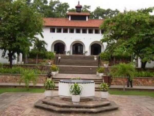 University of Ghana finances in deplorable state