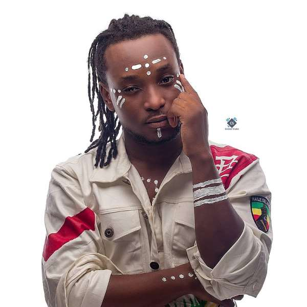 [Watch] Ghanaian Musicians Are Suffering But Difficult To Admit — Epixode