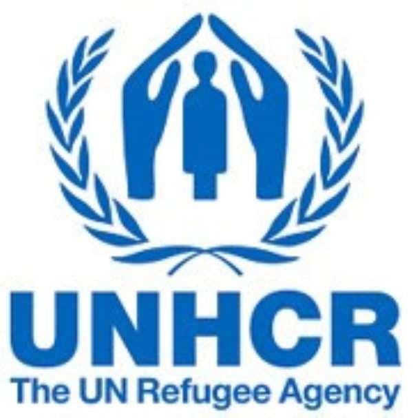 UNHCR tells Ghana Gov't to stop deportation of Liberian refugees